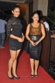 Rakul Preet Singh, Nikesha Patel @ SIIMA Awards 2013 Red Carpet Stills