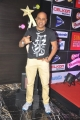 Baba Sehgal  at SIIMA Awards 2013 Red Carpet Stills