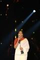 Aishwarya Lekshmi @ SIIMA Awards 2018 Function Photos (Day 1)