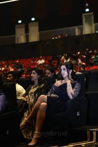Sanjana @ SIIMA Awards 2018 Function Photos (Day 1)