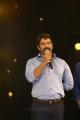 Actor Vikram @ SIIMA Awards 2018 Function Photos (Day 1)