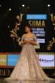 Keerthi Suresh @ SIIMA Awards 2018 Function Photos (Day 1)