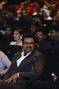 Sarathkumar @ SIIMA Awards 2018 Function Photos (Day 1)