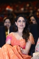 Pragya Jaiswal @ SIIMA Awards 2018 Function Photos (Day 1)