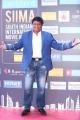 Actor Balakrishna @ SIIMA Awards 2018 Red Carpet Stills (Day 1)