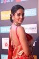 Shanvi Srivastava @ SIIMA Awards 2018 Red Carpet Stills (Day 1)