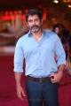 Actor Vikram @ SIIMA Awards 2018 Red Carpet Stills (Day 1)