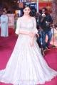 Actress Keerthy Suresh @ SIIMA Awards 2018 Red Carpet Stills (Day 1)