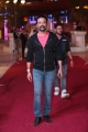 SJ Surya @ SIIMA Awards 2018 Red Carpet Stills (Day 1)