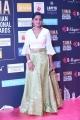 Actress Nivetha Thomas @ SIIMA Awards 2018 Red Carpet Stills (Day 1)