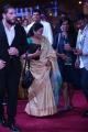 KS Chitra @ SIIMA Awards 2018 Red Carpet Stills (Day 1)