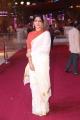 Aishwarya Lekshmi @ SIIMA Awards 2018 Red Carpet Stills (Day 1)
