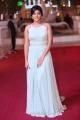 Actress Eesha Rebba @ SIIMA Awards 2018 Red Carpet Stills (Day 1)