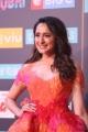 Pragya Jaiswal @ SIIMA Awards 2018 Red Carpet Stills (Day 1)