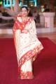 P Susheela @ SIIMA Awards 2018 Red Carpet Stills (Day 1)