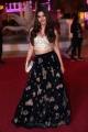 Actress Nabha Natesh @ SIIMA Awards 2018 Red Carpet Stills (Day 1)
