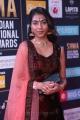 Singer Luksimi Sivaneswaralingam @ SIIMA Awards 2018 Red Carpet Stills (Day 1)