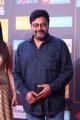 Saikumar @ SIIMA Awards 2018 Red Carpet Stills (Day 1)