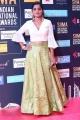 Nivetha Thomas @ SIIMA Awards 2018 Red Carpet Stills (Day 1)