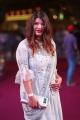 Manchu Lakshmi @ SIIMA Awards 2018 Red Carpet Stills (Day 1)
