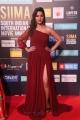 SIIMA Awards 2018 Red Carpet Stills (Day 1)