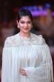 Darshana Vijay Yesudas @ SIIMA Awards 2018 Red Carpet Stills (Day 1)
