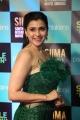 Mannara Chopra @ SIIMA Awards 2019 Day 1 Photos