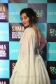 Tejaswini Prakash @ SIIMA Awards 2019 Day 1 Photos