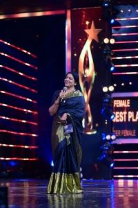 Actress-Jeevitha-Rajashekar-@-SIIMA-Awards-2021-Function