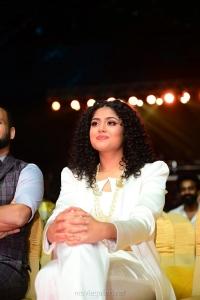 Faria-abdullah-Chitti-@-SIIMA-Awards-2021