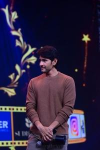 Hero-Mahesh-Babu-@-SIIMA-Awards-2021-Function