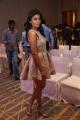 Actress Shriya saran @ SIIMA Awards Curtain Raiser Press Meet Stills