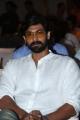 Actor Rana Daggubati @ SIIMA Awards Curtain Raiser Press Meet Stills