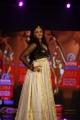 Karthika Nair Ramp Walk at SIIMA Awards Fashion Show Stills