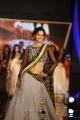 Bindu Madhavi Ramp Walk at SIIMA Awards Fashion Show Stills