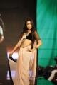 SIIMA Awards Fashion Show Stills