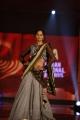 Bindu Madhavi walks the ramp at SIIMA Awards Fashion Show Stills