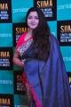Kushboo Sundar @ SIIMA Short Film Awards 2018 Event Photos