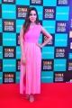 Raiza Wilson @ SIIMA Short Film Awards 2018 Event Photos