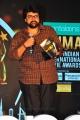 Best Short Film – THIRANTHA PUTHAGAM (SHAILENDER SINGH) @ SIIMA Short Film Awards 2018 Event Photos