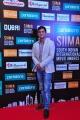 Sameer Gogate @ SIIMA Short Film Awards 2018 Event Photos