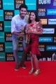 PAWAN ALEX @ SIIMA Short Film Awards 2018 Event Photos