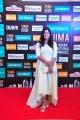 GAYATHRI (ABAYA) @ SIIMA Short Film Awards 2018 Event Photos