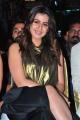 Actress Nikki Galrani @ SIIMA Short Film Awards 2018 Event Photos