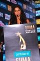 Actress Anjali @ SIIMA Short Film Awards 2018 Event Photos