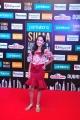 SIIMA Short Film Awards 2018 Event Photos