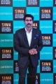 Rana Daggubati @ SIIMA Short Film Awards 2018 Event Photos