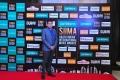 Gaurav Chakravarty, Head Marketing & Loyalty – Pantaloons @ SIIMA Short Film Awards 2018 Event Photos