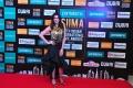 Nikki Galrani @ SIIMA Short Film Awards 2018 Event Photos