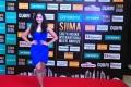 Anjali @ SIIMA Short Film Awards 2018 Event Photos